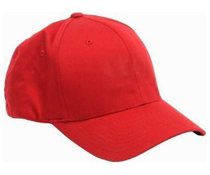 custom caps and hats china manufacturer supplier wholesale