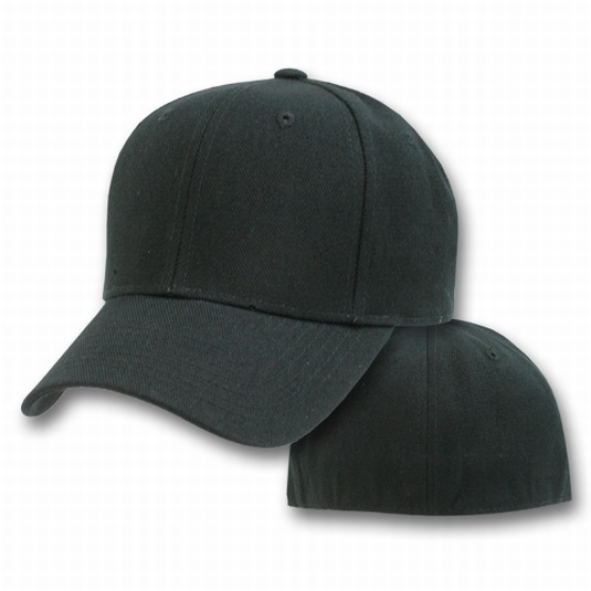 Hats Without Logos - Hat HD Image Ukjugs.Org 3544fff15fa