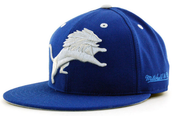 baseball cap embroidery machine for sale hat design embroidered melbourne