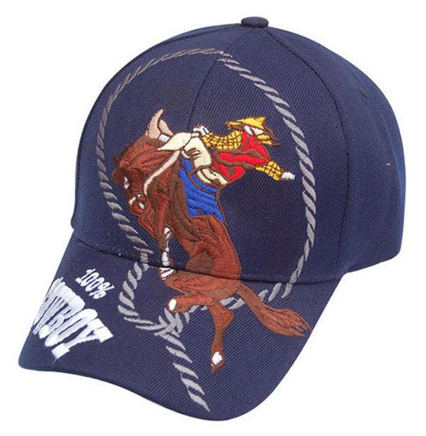 custom embroidered baseball caps