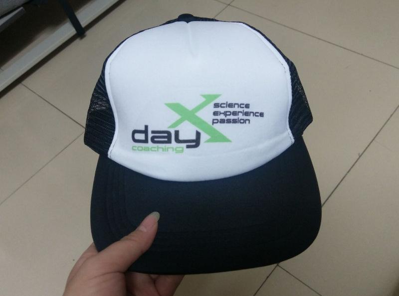 61643249a32 Custom Flat Bill Trucker Hats - Hat HD Image Ukjugs.Org