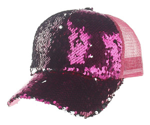 Custom Caps and Hats - China Manufacturer Supplier Wholesale fcbf971c66a