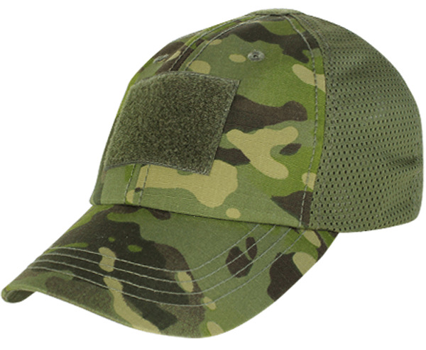 8a70be0f8 Custom Tactical Caps - China Hats Manufacturer