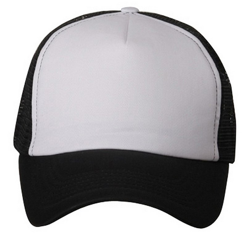0fc8da53b9f custom mesh trucker hat wholesale baseball cap