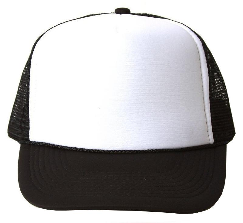 Custom Virtual Caps - Virtual Mock Up Designer