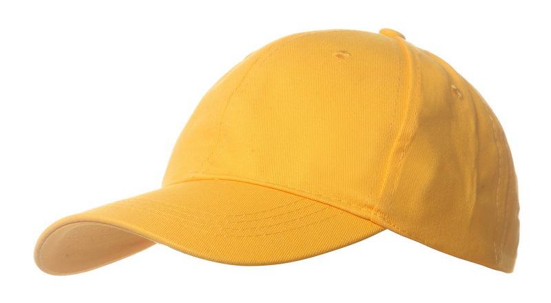 b4aee8cfb4e Red Baseball Cap  BASEBALLCAP08