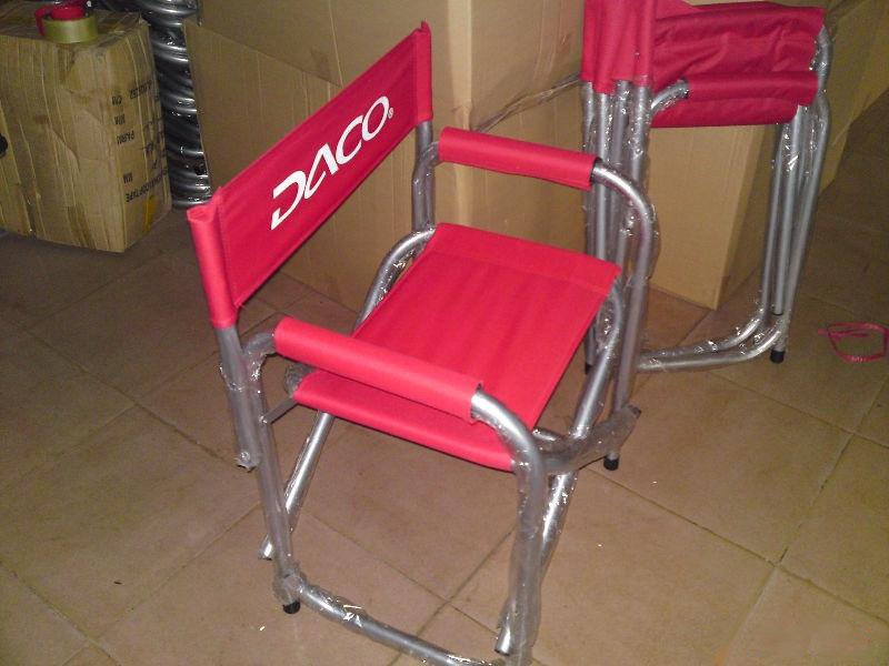 directors chairs with logo 1