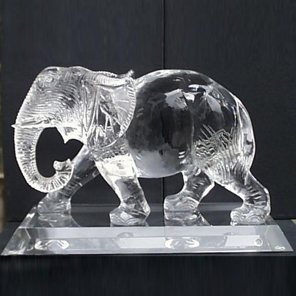 engraved crystal gifts 3d crystal gifts custom made in