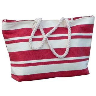 8677e804d0f Sanibel Island Tote Bag. Personalized Beach Tote Bag