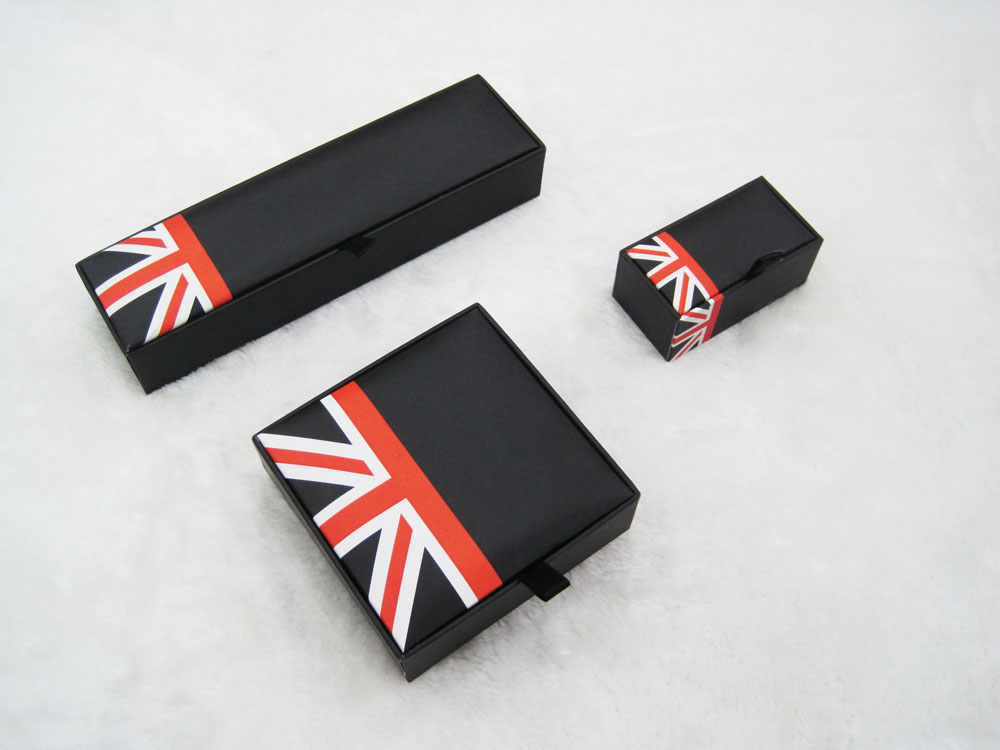 Custom Paper Jewelry Boxes Gift Boxes For Jewelry Aimee