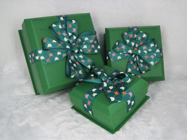 Wedding Gift Box Wholesale : Wedding Gift Box Wholesale Custom Gift BoxesAimee