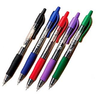 Custom Promotional Pens a9534aad4d71