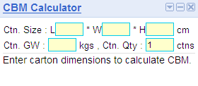 Cubic feet calculator inches to cubic feet cft volume and quantity