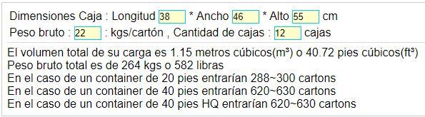 Calcular metros c bicos for Cuantas tilapias por metro cubico