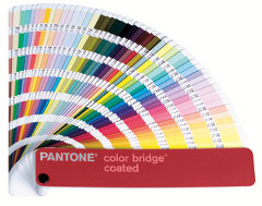 Find Color On Logo Image   RGB, CMYK, PMS (Pantone Color Matching)