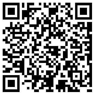 Qr Code Maker Online Mobile Free Creator Generator