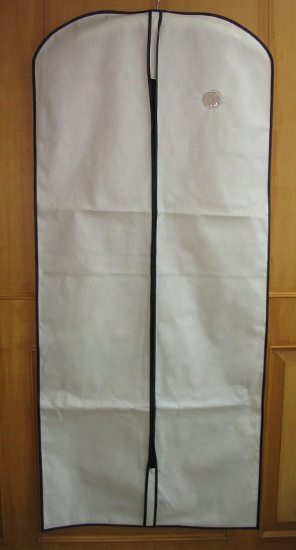 Image Result For Garment Bags