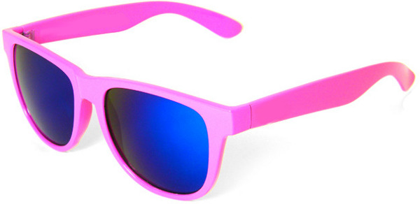 6fc2c374742f Color Lens Sunglasses - China supplier wholesale manufacturer