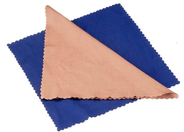 a4414b9160 Microfiber Cleaning Cloths