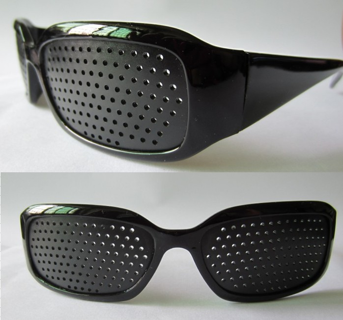 395985762a5 Pinhole Glasses - Model  PLS09011-20
