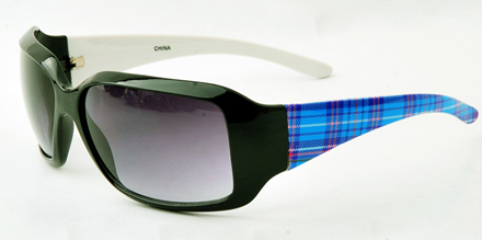 eyeglasses latest styles  fashion-forward sunglasses