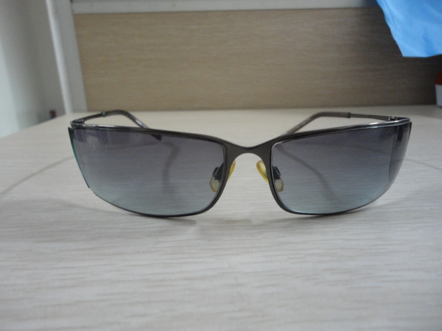 Eyeglass Frames Direct From China : Wholesale Sunglasses - China direct supplier, eyeglasses ...