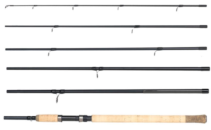 fishing carp rod - china wholesale manufacturer, Fishing Reels