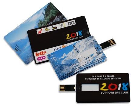 Credit card usb drive custom business card usb drive china credit card usb flash drives usb20312 10c reheart Choice Image