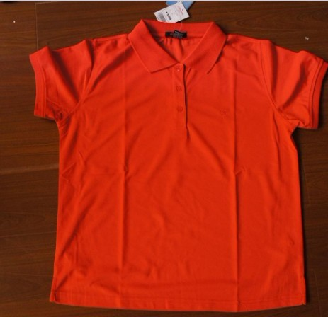 Custom prined polo shirts personalized polo shirts for Custom polo shirt manufacturers