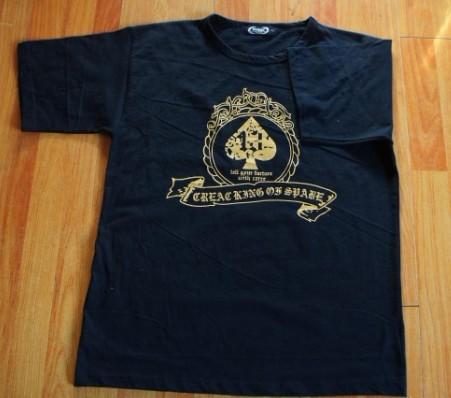 Custom Made T Shirts Personalized Printed Tee Shirts
