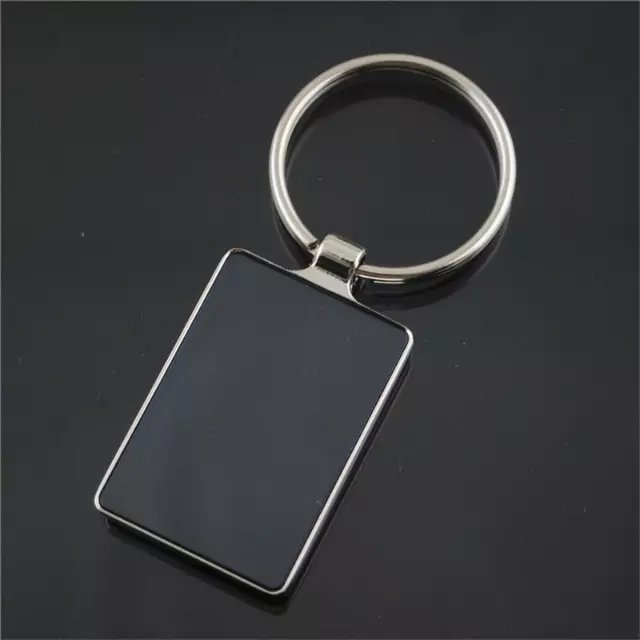 Custom Made Metal Keychains - China Manufacturer