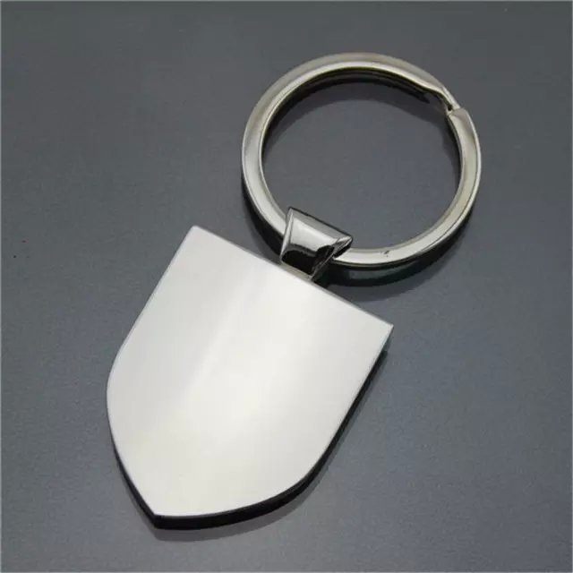 Related Products. Metal Keychains · Custom Made Metal Keychains 6593c75a15f0