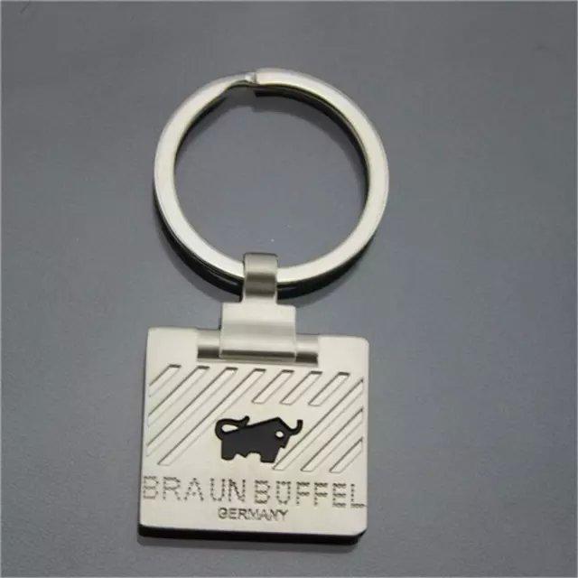 Custom Made Metal Keyrings - Custom Keychains f5b13478b61a