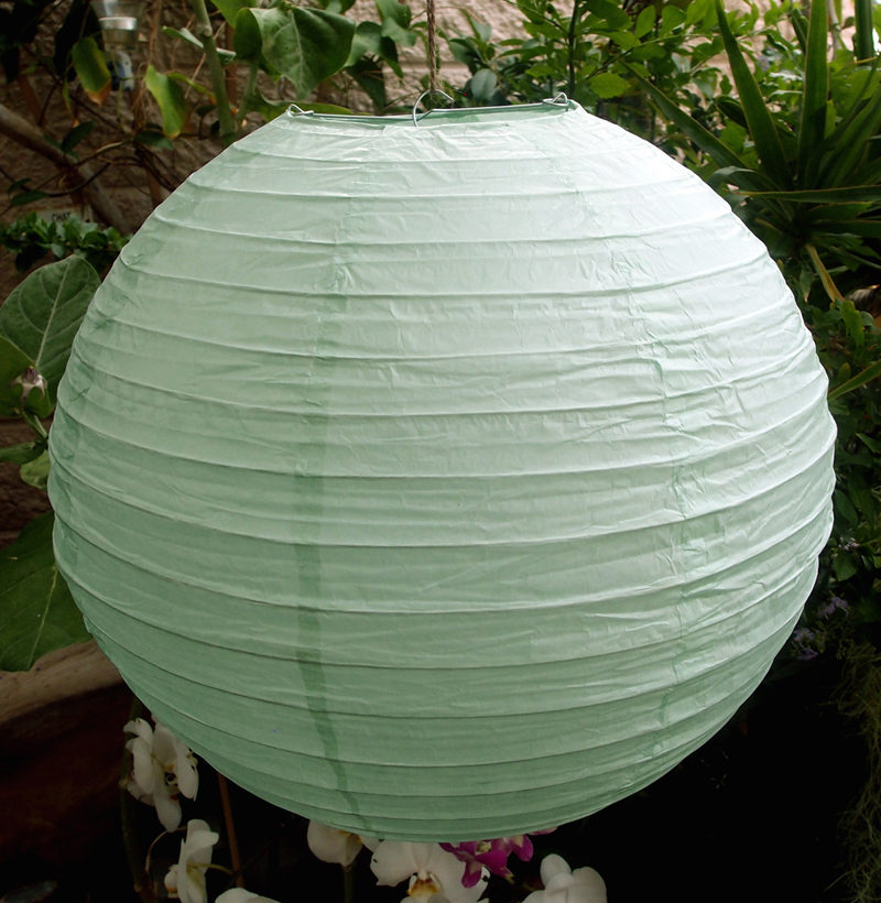 buy cheap paper lanterns online Free 2-day shipping on qualified orders over $35 buy round paper lantern, 12 at walmartcom.