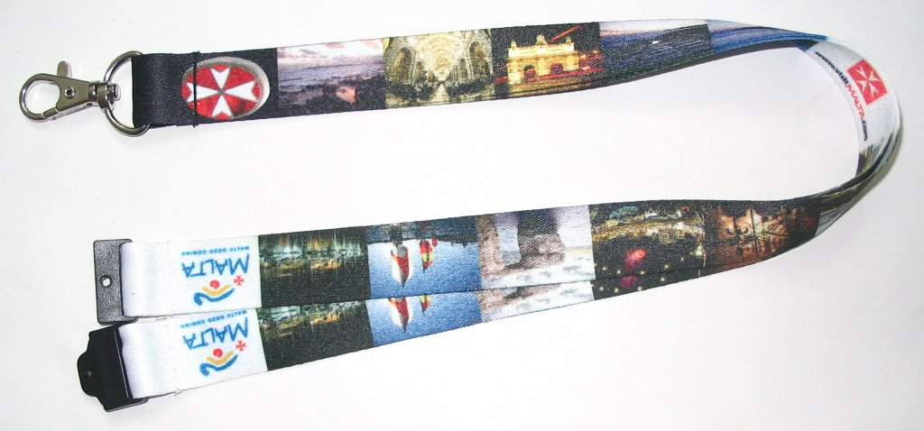 dye sublimation belt printer