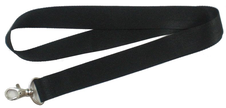Plain Lanyards - Wholesale Cheap Blank Lanyards