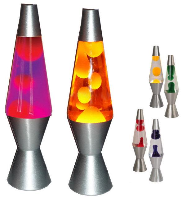 lava lamp lights giant glitter lamp wholesale customized. Black Bedroom Furniture Sets. Home Design Ideas