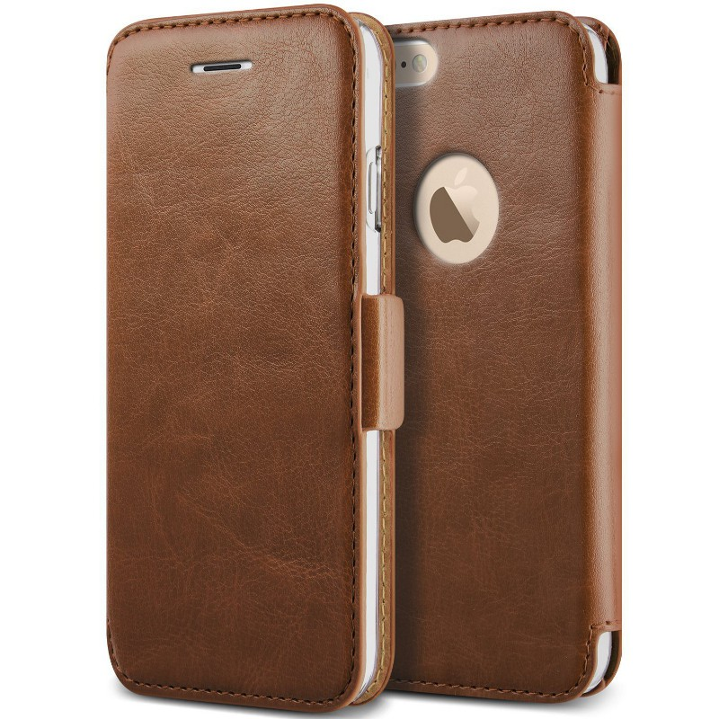 huge discount 9c9af 24278 Leather Mobile Phone Covers Wholesale - China Supplier
