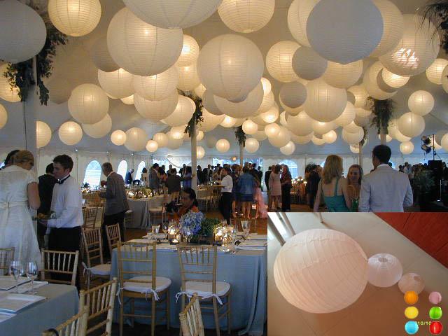 chinese paper lanterns custom lanterns manufacturer