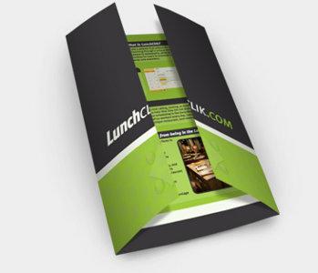 brochure printing china direct. Black Bedroom Furniture Sets. Home Design Ideas