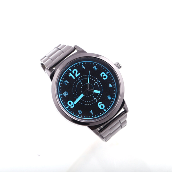 61b641626 Custom Quartz Watches for Mens - China Manufacturer Wholesale