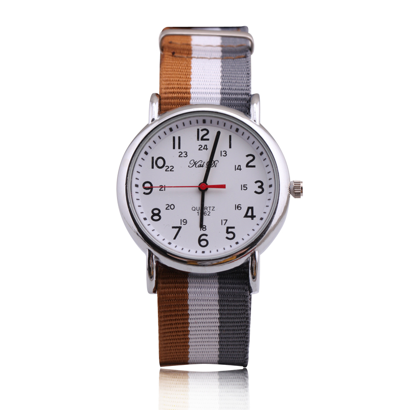 swiss watches leather nude burberry p rose gold s womens ebay women watch strap